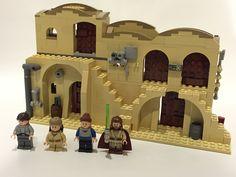 Star Wars Clone Wars, Star Wars Art, Lego Star Wars, Star Trek, Lego 4, Cool Lego, Lego Pictures, Lego Photo, Lego Worlds