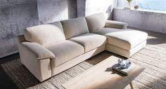 Maura chaise lounge