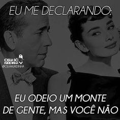 "Olha Só Kiridinha (Oficial) (@olhakiridinha) on Instagram: ""Bem assim #olhasokiridinha"""