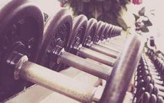gimnasio o ejercicio en casa, he ahí el dilema
