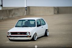 Vw Cabriolet, Jetta Gti, Vw Racing, Volkswagen Golf Mk1, Golf Mk2, Vw Group, Vw Cars, Dream Cars, Mk 1