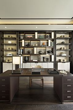 design firms design inc brooklyn ny luxury design design inspiration design and build home luxury design apartment luxury design design studio H Design, Design Logo, Shelf Design, Design Studio, House Design, Design Homes, Design Ideas, Bureau Design, Office Interior Design