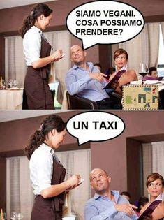 18687 Un Taxi