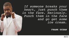 9 Breakup Quotes to Help Heal Your Beaten-Up Heart