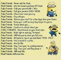 Best memes best friends funny minions quotes 62 id Minion Humour, Funny Minion Memes, Best Funny Jokes, Minions Quotes, Really Funny Memes, Stupid Funny Memes, Funny Facts, Funny Relatable Memes, Funny Cartoons