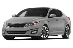 kia optima 2014 | New 2014 Kia Optima - Price, Photos, Reviews, Safety Ratings ...