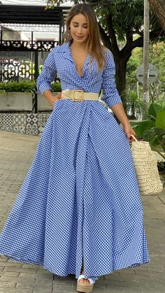 Cute Dresses, Beautiful Dresses, Casual Dresses, Shweshwe Dresses, Latest African Fashion Dresses, Cute Fashion, Designer Dresses, Dress Outfits, Rock
