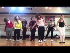 Strip - Chris Brown - Emily Sasson Choreography, because this girl is that good! Shall We Dance, Lets Dance, Dance It Out, Learn To Dance, Famous Singers, Dance Choreography, Lets Do It, Dancing In The Rain, I Work Out
