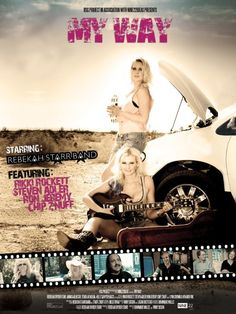 CLICK IMAGE TO WATCH My Way (2012) FULL MOVIE