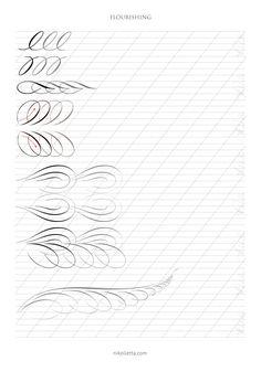 Flourishing.jpg (1400×2000)