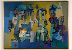 281114-roberto-burle-marx-pinacoteca-4