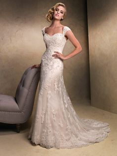 For every bride, there is a perfect wedding dress waiting to be discovered. Romantic ballgowns, chic sheath dresses, form-fitting mermaid gowns... it's all here at Olivelli. Come along with us... your fairytale awaits. - wedding dresses, bridesmaid dresses, bridal dresses, bridal shoes, bridal accessories, evening dresses, cocktail dresses, matric dance dresses, matric farewell dresses