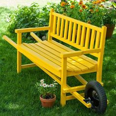 Here are the Diy Outdoor Bench Design Ideas For Backyard And Frontyard. This article about Diy Outdoor Bench Design Ideas … Diy Garden Furniture, Diy Outdoor Furniture, Furniture Projects, Outdoor Decor, Modern Furniture, Rustic Furniture, Victorian Furniture, Futuristic Furniture, Modular Furniture