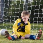How to Avoid Burnout in Young Athletes
