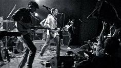 Photos membres groupe Spunky Monks || #band #rock #live