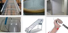 China leading supplier, exporter and manufacturer of stainless steel mesh, stainless steel wire mesh. Stainless Steel Screen, Stainless Steel Mesh, Construction Safety, Wire Mesh, Home Appliances, House Appliances, Metal Lattice, Wire Mesh Screen, Appliances