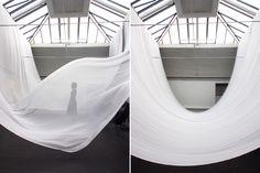 Jesper Carlsen and Akane Moriyama,, Den Frie Centre of Contemporary Art