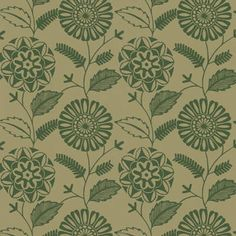 Fast, free shipping on Kravet fabric. Search thousands of luxury wallpapers. $5 swatches available. Item KR-W3096-606.
