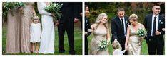 Castle Wedding by Ali Lee Photography Beauty Photography, Family Photography, Bridesmaid Dresses, Wedding Dresses, Autumn Day, Medium Hair Styles, Fall Wedding, Bridal Gowns, Ali