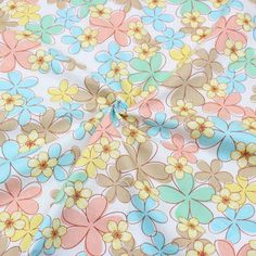 Cheap textile fabric manufacturer, Buy Quality textile adhesive directly from China fabric snoopy Suppliers:  1. Material: 100% Cotton2. Size: The width is 1.5 meters,one piece length 0.5 meter,if you bid one piece mean