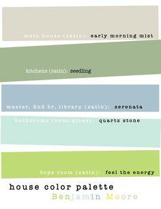house-color-palette.jpg 2,550×3,300 pixels