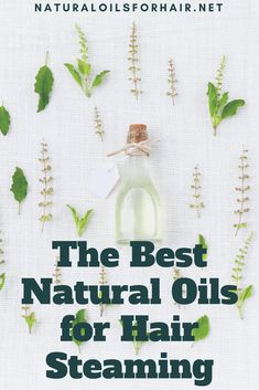 The Best Natural Oil
