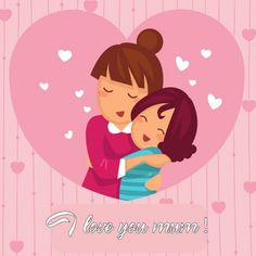 Mothers Day 2019 Wishes Greeting With Your Name.Mother Children Love Greeting With Custom Name.Happy Mothers Day 2019 Celebration Whatsapp DP Pics With Name Happy Mothers Day Banner, Mother Day Wishes, Happy Mother's Day Card, Mother's Day Banner, Mother's Day Background, Vector Background, Mother's Day Bouquet, Happy Woman Day, I Love You Mom