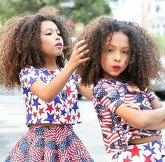 Hey beauties, like what u see , then follow me on Pinterest :fashionarii