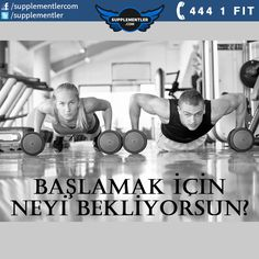 Günün Motivasyonu  #protein #fitness #health #supplement #fitness #bodybuilding #body #muscle #kas #vücutgelistirme #training #weightlifting #spor #antrenman #crossfit #spor #workout #workouts #workoutflow #workouttime #fitness #fitnessaddict #fitnessmotivation #fitnesslifestyle #bodybuilding #supplement #health #healthy #healthycoise #motivasyon