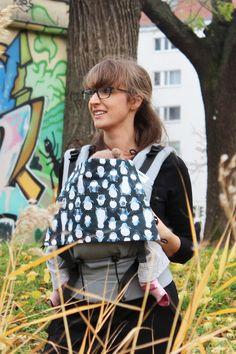 Drawstring Backpack, Backpacks, Baby, Fashion, Pandas, Moda, Fashion Styles, Women's Backpack, Babies
