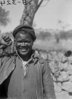 Spain - 1937-38. - GC - La XV Brigada Lincoln Mississippi, Skinhead, Spanish, The Unit, War, History, Couple Photos, American, Photography