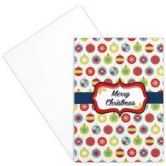 CARD Geschenkband    Traditionelle Weihnachtsmotive in hochwertiger fotografischer Umsetzung - da kommt festliche Stimmung auf. Die Klappkarten sind innen blank, ein passender Umschlag gehört dazu. Wählen Sie aus verschiedenen Winter- bzw. Weihnachtsmotive Ihre persönlichen Favoriten.    Größe: Breite 15,5 x Höhe 11,20 cm...