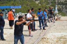 Hedefi 12'den vurdular - Kadirli Haber, Son Dakika Haberleri, Osmaniye Haber, Adana Haber, Kadirli Haberleri