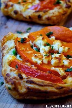 Ein kleiner Blog über die weite Welt der vegetarischen und veganen kulinarischen Genüsse.