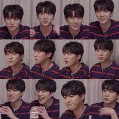 << He reminds me of leader Youngbin Park Sung Jin, Warner Music, Bad Songs, Kim Wonpil, Young K, Korean Entertainment, Pop Bands, Day6, Pop Music