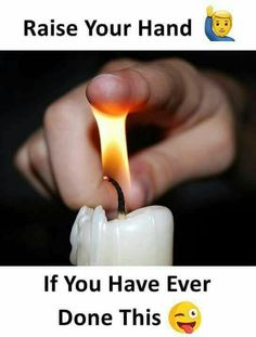 When you play with fire, it's likely you'd get burned; Heat from fire can give you warmth and keep you comfy; But too much of it can burn and leave you scarred; Fire can serve as both a … True Facts, Funny Facts, Weird Facts, Crazy Facts, Funny School Jokes, School Humor, Funny Jokes, Hilarious, My Childhood Memories