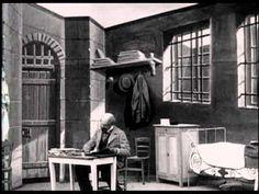 The Dreyfus Affair (1899) - 1st Censorship in Film (Banned) - GEORGE MEL...
