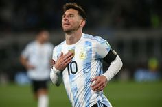 Messi Argentina, Lionel Messi, Leo, Sports, Tops, Style, Fashion, Entryway, News
