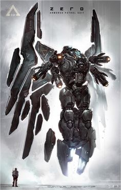 Nuthin' But Ships: Jupiter Ascending & Star Citizen Robot Concept Art, Armor Concept, Concept Ships, Star Citizen, Espada Anime, Illustration Fantasy, Armadura Cosplay, Jupiter Ascending, Starship Concept
