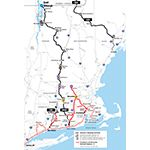 Genesee & Wyoming Inc. Enters into Agreement to Acquire Providence and Worcester Railroad Company