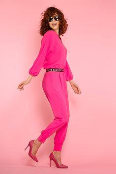 #furelle #furellefashion #furellestyle #style #fashion #designer #fashiondesigner #takaja #beyourself #woman #womanfashion #fashionity #womanity #womanhood #takaja #womandress #springsummer #2017 #colors #lovetocolor #feminine #woman #withlovetocolors #pink #glasses #pinkheels 2017 Colors, Colours, Elle Fashion, Womens Fashion, Pink Heels, Feminine, Spring Summer, Woman, Glasses