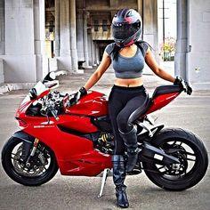 Ducati 899 @ms_keerati  #ruffryders #fitchicks #blackandorange #agorahills #chicksonbikes #friends #riders #bikeporn #bodyguard #iii #ridersofinstagram #sweating #hiking #bikerbar #liveoaktrail #walkinandtalkin #girlsnightout #irma #trailbabes #getfit #justdoit #cookscorner #sharra #shittalkinggoodtime #11thavenue #garminjacket #westvillagephotography #westvillagenyc #bikersofnyc #hudsonriverparknyc
