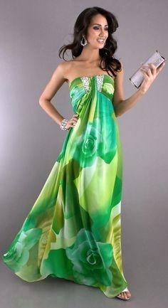 # dresses #