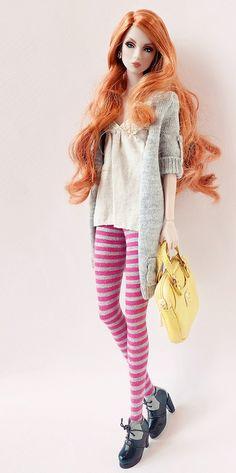 #doll clothes  ❧   ./.40.28.5 qw