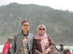 Jepara di Jawa Tengah