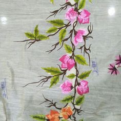 Welcome to Embroidery Digitizing, we are a embroidery digitizing company with experienced digitizers, can complete at least 300 designs per day. Embroidery Designs, Gallery, Painting, Image, Roof Rack, Painting Art, Paintings, Painted Canvas, Drawings