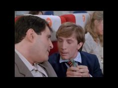 My Favorite Movies on Pinterest | Martin Short, The Flash ...