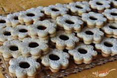 Healthy Diet Recipes, Cooking Recipes, Date Cookies, Shabby Chic Crafts, Oatmeal Recipes, Christmas Candy, Quick Easy Meals, Yummy Treats, Food And Drink