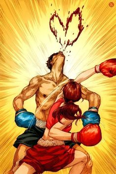 BOXING: Ricardo Venâncio You are in the right place about everlast Boxing Girl Here we offer you the most beautiful pictures about the Boxing Girl cute you Character Art, Character Design, Fighting Poses, Boxing Quotes, Foto Art, Action Poses, Jolie Photo, Drawing Poses, Animation