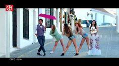 Son Of Satyamurthy Latest Trailers    Allu Arjun, Samantha, Adah Sharma,...